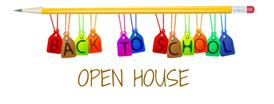 Begich Open House Video