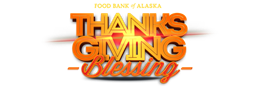 If you need help with your Thanksgiving Dinner please click here.
