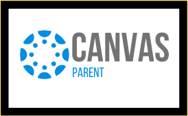 Canvas Parent