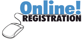 CLICK HERE TO REGISTER YOUR WHALEY STUDENT ONLINE