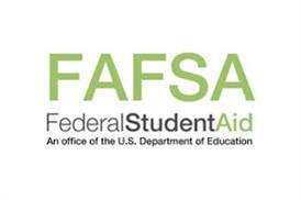 FAFSA Night Nov 13