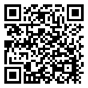scan this to go straight to the Josten's website