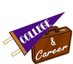 College and Career Spring Workshop