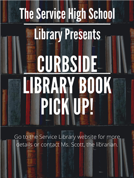 Click the below link to go to the library website and fill out the library help form.