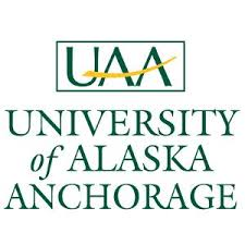 UAA Application Day 11/16