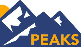 PEAKS Testing window is now open for Freshmen and Sophomores