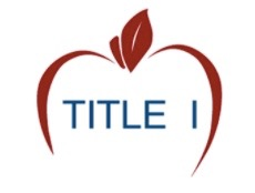 Title 1 Parent Letter and Request Form