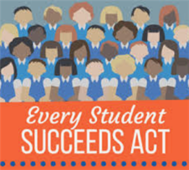 Every Student Exceeds Act (ESSA): State Professional Qualifications Letter