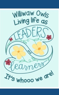 Leaders and learners
