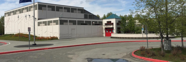 Taku Elementary / Taku Elementary School Homepage