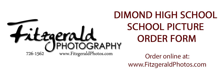 Dimond High School / Dimond High School Homepage